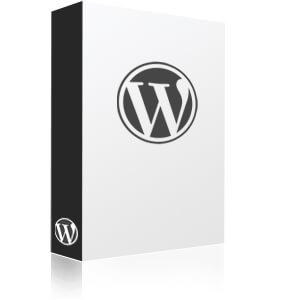 Fakten zu Wordpress
