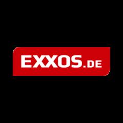 EXXOS