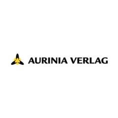 Aurinia Verlag