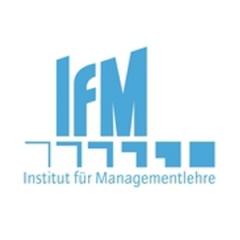 IFM Institut