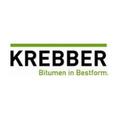 Krebber GmbH