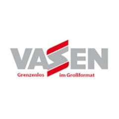 Vasen GmbH