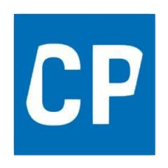 CP/COMPARTNER