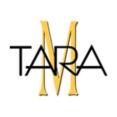 Tara-M - Hillenbach GmbH
