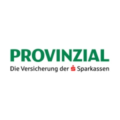 Provinzial Versicherung