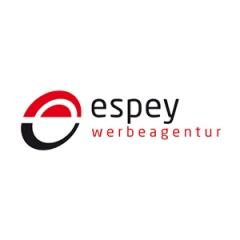espey Werbeagentur GmbH