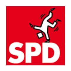 SPD Düsseldorf
