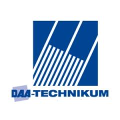 DAA-Technikum