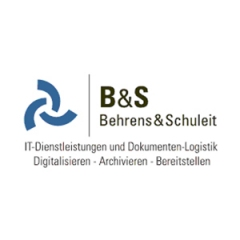 Behrens & Schuleit