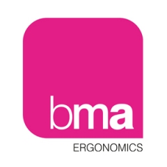 bma ERGONOMICS GmbH