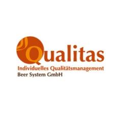 Beer QM