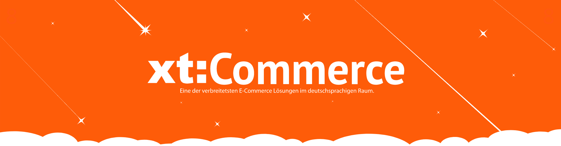 xt:Commerce 5 veröffentlicht