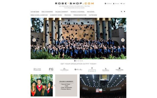 Internetagentur Essen Wir Lieben Onlineshops Und Webseiten 8works
